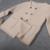 Campure 2016 Niños Suéteres Ropa Para Bebés Niña de Punto Jersey de Otoño Desgaste Del Bebé Marca Kids Boy Invierno Cardigan Suéteres