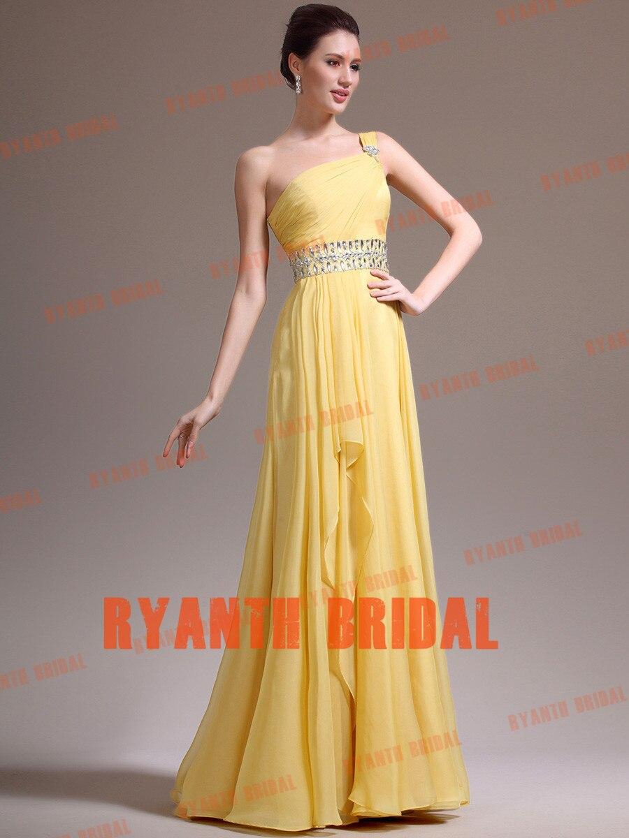 d63a806962 Evening Dress Malaysia Online - Gomes Weine AG