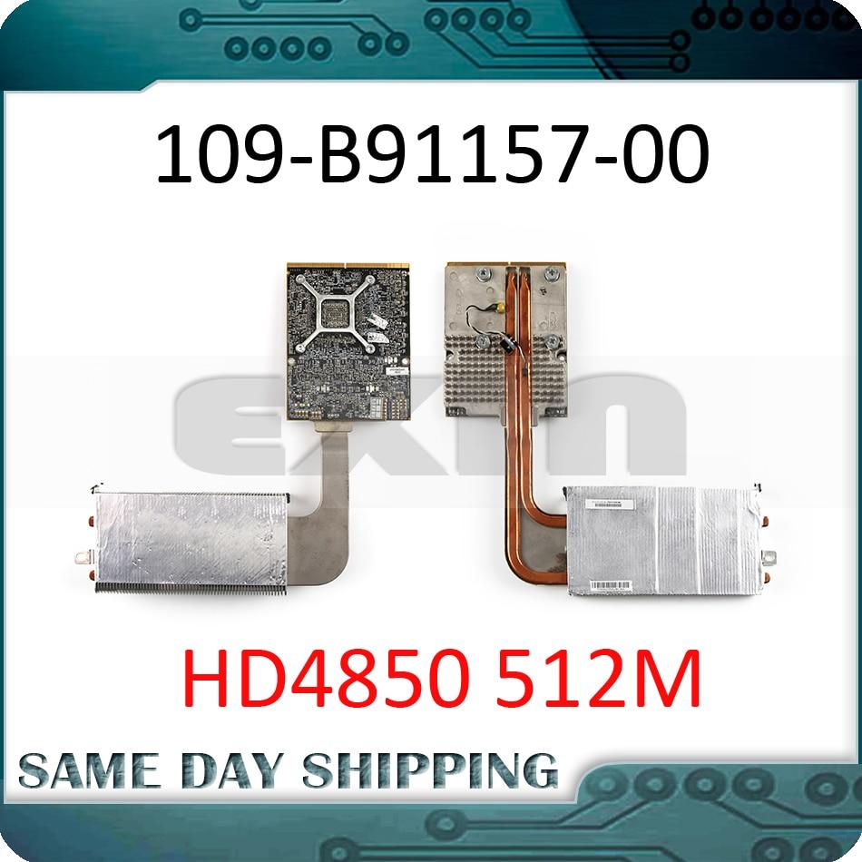 661-5315 For Apple IMac 27