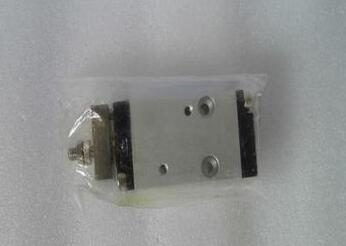 New Japanese original authentic BDAL10*20 new japanese original authentic pressure switch ise3 01 21