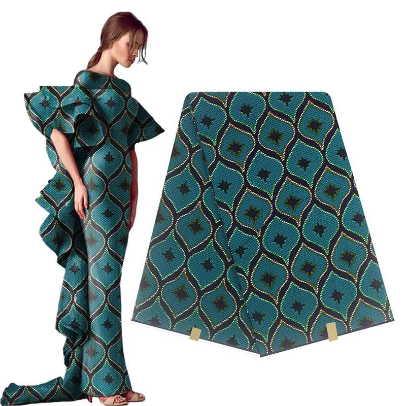 c6383f449 Cheap Precio de Promoción impresiones de cera Africana super hollyais cera  tela cómoda cera holandés tela