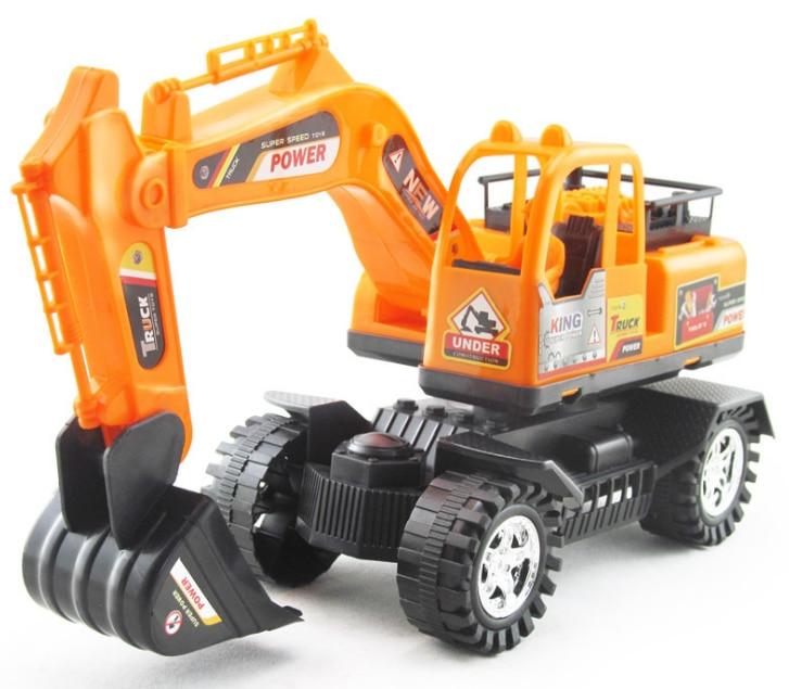 Mining Toys For Boys : Popular mining trucks buy cheap lots from