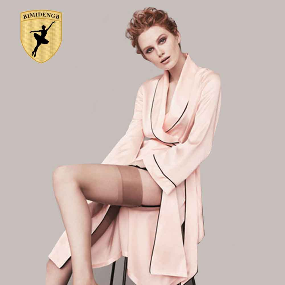 BIMIDENGB 2018 New Arrivals Modal Nightgowns Soft Home Dress Sexy Nightwear Women Sleepwear Solid Sleep Lounge Vintage Nightgown