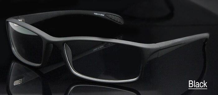 Sports Eyeglassesbk