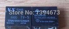 SıCAK YENI VS-5MB VS-5MB-5VDC VS5MB-5VDC 5 MB 5VDC TAKAMIS DIP4