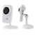Mini Câmera IP Wi-Fi 720 P HD P2P Câmera de CCTV Inteligente Moda Baby Monitor Home Security Sistema Gravador de Vídeo IP kamera V380 S1