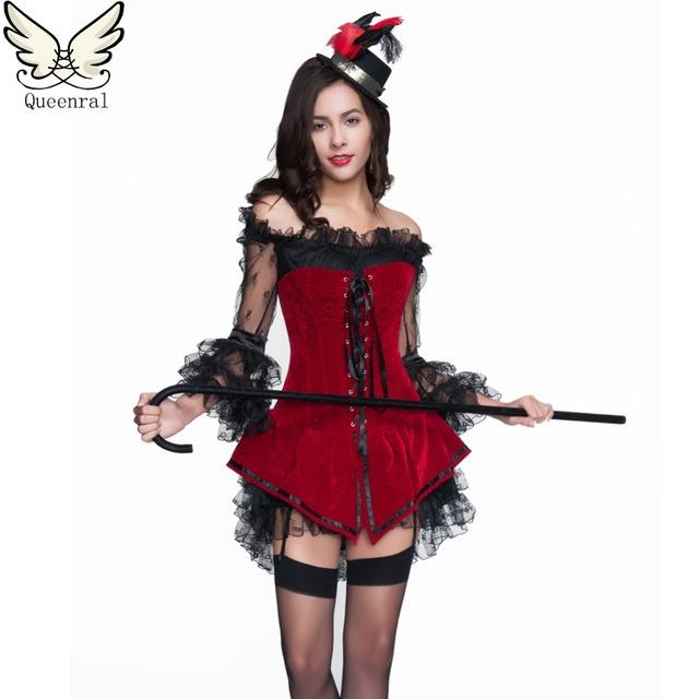 Roupas de modelagem alça Sexy Lingerie corset steampunk gótico Corselet steampunk espartilhos e corpetes Corpete Camisa de Força cinta modeladora corselete feminino espartilhos e corpetes corpete corpetes e espartilhos
