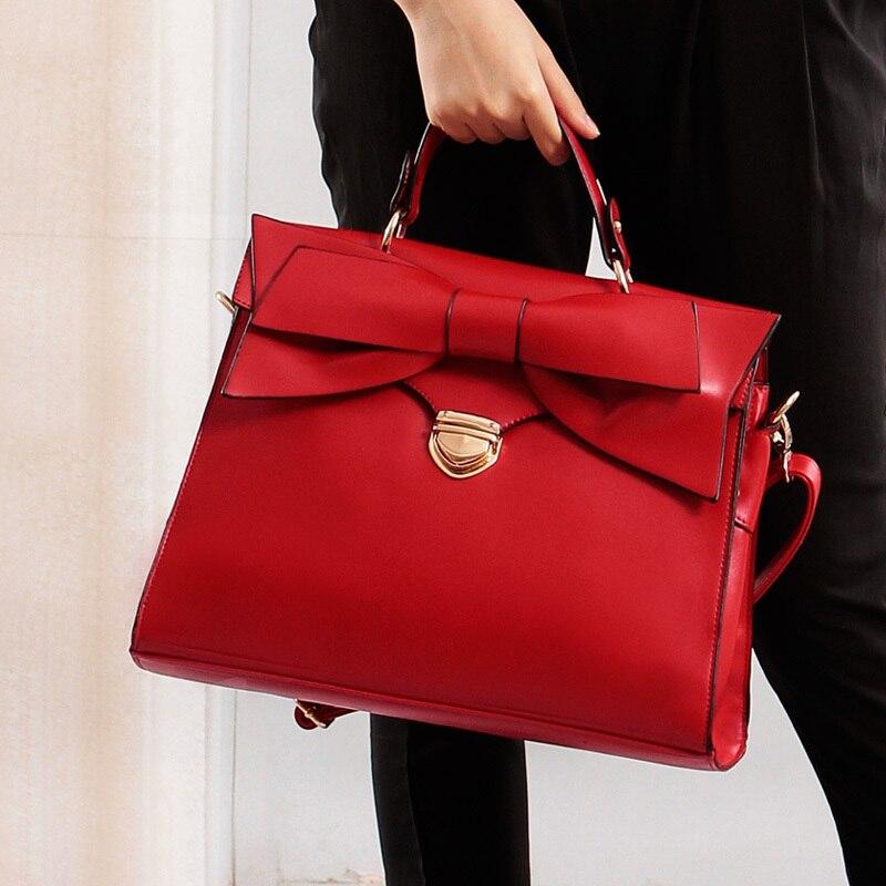 2018 winter fashion female bag the latest handbag in winter, the most  popular winter single shoulder cross section winter 1f963e7183