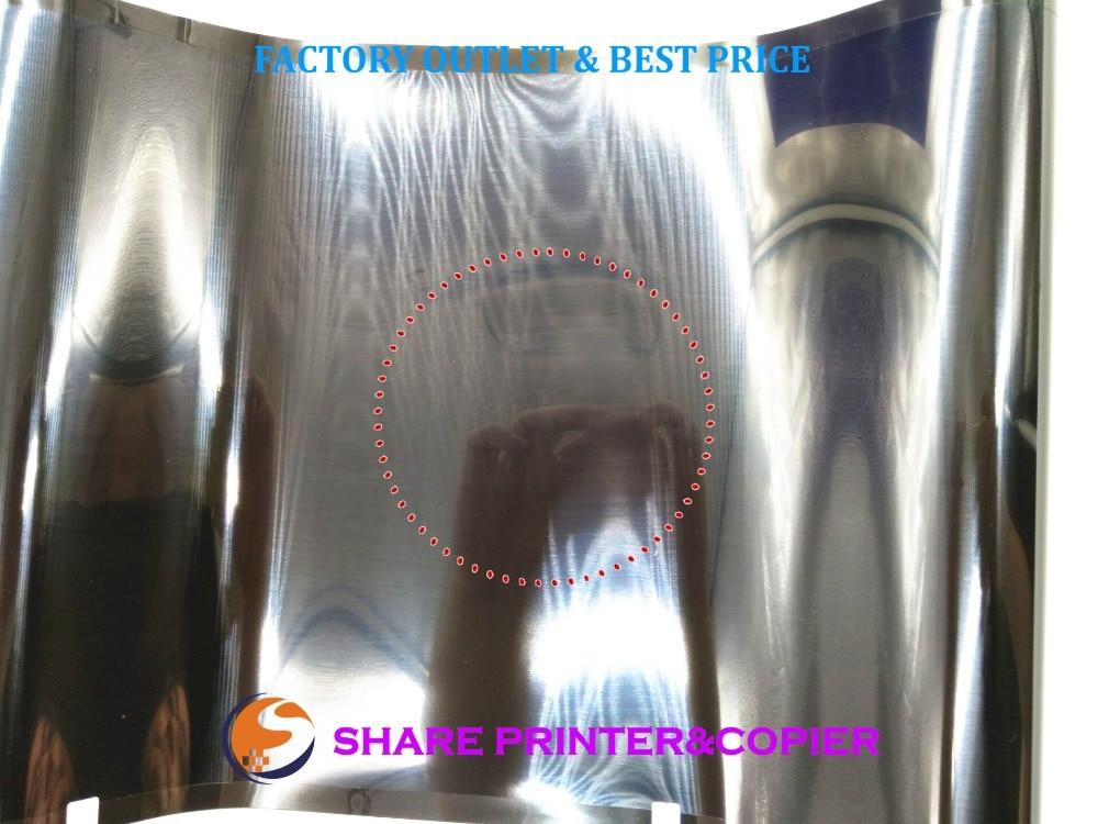 SHARE Japan Transfer Belt blade For HP CP5225 CP5225n CP5225dn CP5525 CP5525dn 5525 5225 CE516A CC522