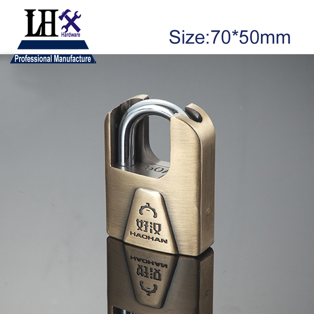 Fechadura Biometrica Special Offer 50mm Width Hot 2016 Padlock Cabinet Lock Used In Gate Boxed Or Doors new original inverter vlt2815 in boxed offer