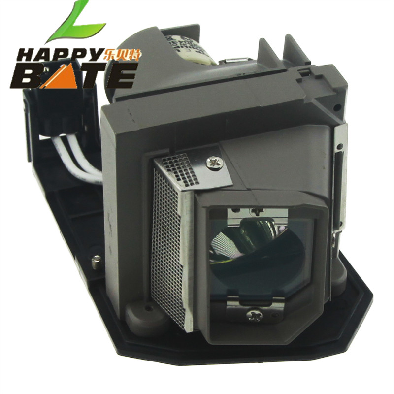 HAPPYBATE POA-LMP138 Replacement Projector Lamp With Housing For PDG-DWL100/PDG-DXL100