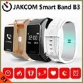Jakcom B3 Smart Band New Product Of Mobile Phone Stylus As Onda Teclast X16 Pro Smartphone For Lg G4 Original