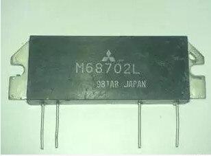 Free Shipping  NEW M68702L  Module