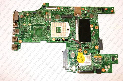 04Y2001 04W6671 for Lenovo ThinkPad L430 laptop motherboard 14 39 39 DDR3 HD4000 Free Shipping 100 test ok in Laptop Docking Stations from Computer amp Office