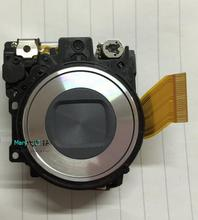 90 new Lens Zoom Assembly Repair Part for Sony DSC W220 W230 Camera Free Shipping Tracking