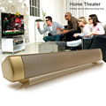 Super Bass Sound bar Speaker Wireless Bluetooth Speakers Stereo Music Player TF AUX Hands-free Calls for Computer Phone xiaomi