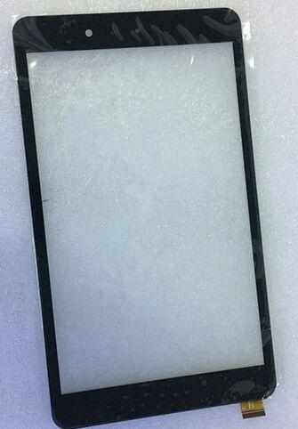 8 Inch Touch Screen For Prestigio MultiPad MUZE 5018 3G PMT5008 3G PMT5018 5008 3G Touch