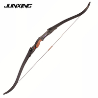 CS War Game Bow And Arrow Set With Harmless Arrowhead For Outdoor Archery Shooting Game