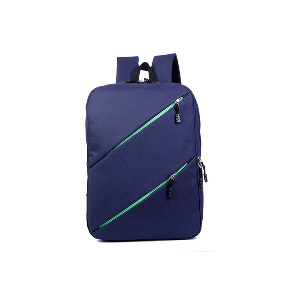 2016 HOT New Designed Cool Urban Backpack Women Light Slim Minimalist Fashion Backpack Women Laptop Backpack