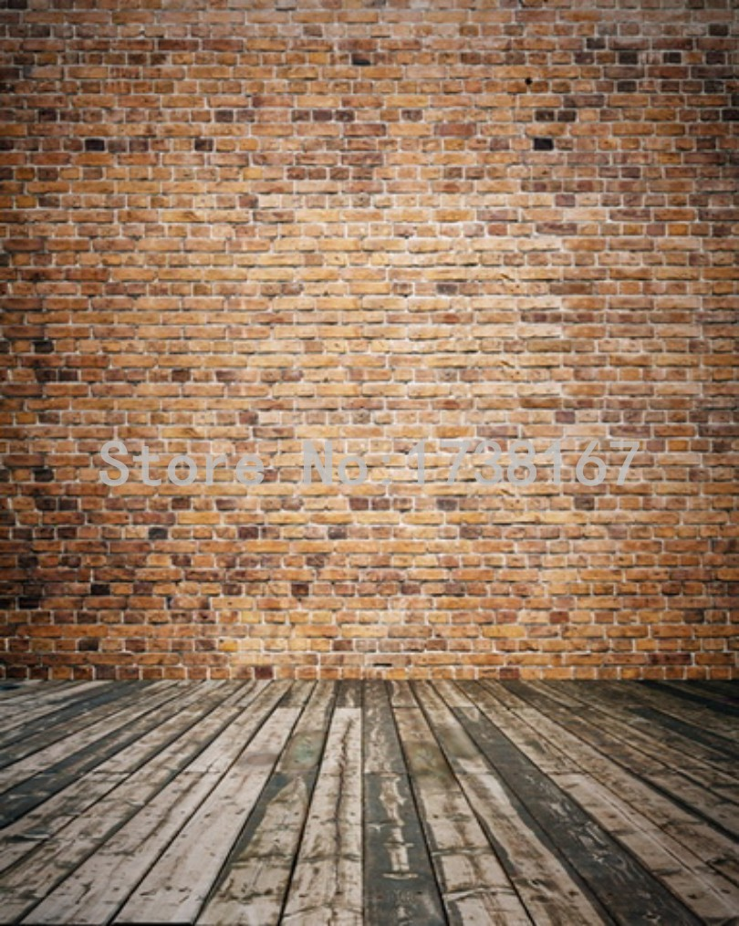 ФОТО 2015 New Arrival 7x10ft Thin Vinyl Photography Backdrops Photo Studio Background for Children Foto Hot Sell And Wall F142