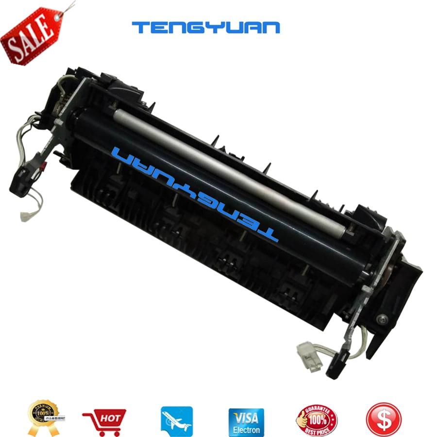 cheap pecas de impressora 01