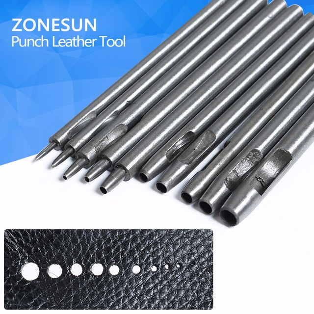ZONESUN-DIY-Hollow-Punch-Tool-LeatherCraft-Watch-Belt-Handwork-Hole-Cutting-Steel-Puncher-Hole-Punch-Alloy.jpg_640x640