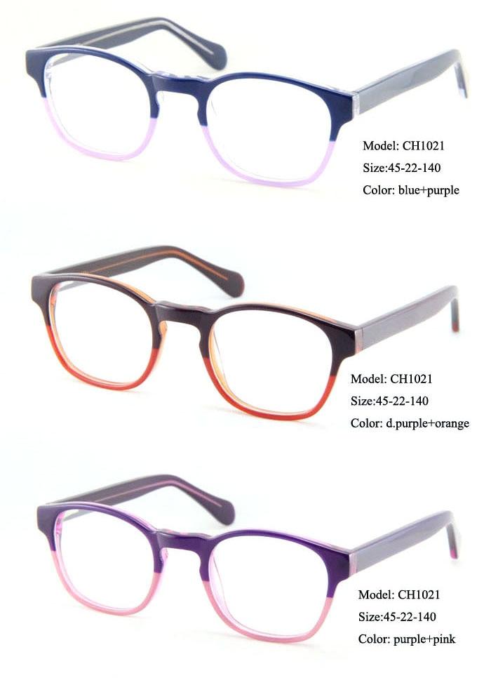 women vintage eyeglasses retro glasses frames gafas eyes oculos de grau lunettes glass wholesale eye wonder