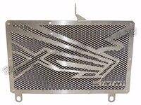 Radiator Protective Cover Grill Guard Grille Protector For HONDA CB500F CB500X CB 500 F X 2013