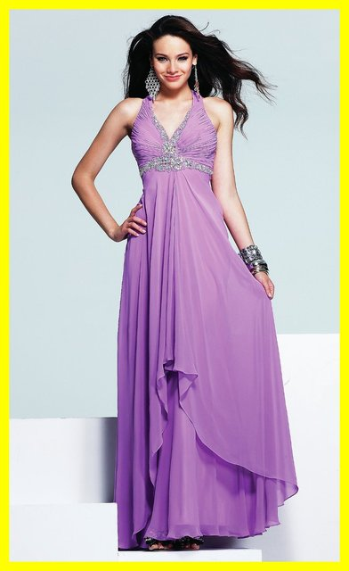 Designer Abendkleider Gold UK Backless Kleider Frauen Kleid Schuhe A ...