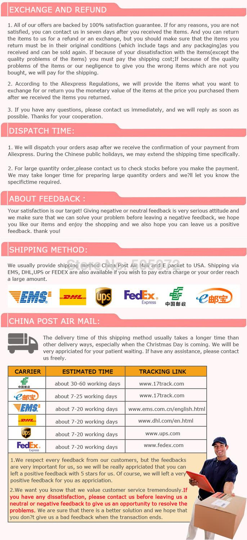 A9 5 v Quatro 4 Canal Módulo de Relé optoacoplador Para PIC AVR DSP ARM  Para Arduino 8051 VE274
