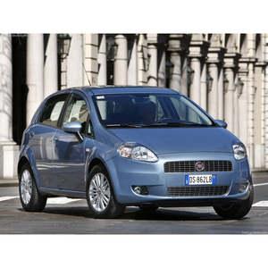 032ddbd4611d 2 pc Front turn signal lights For Fiat Fiorino Freemont Grande Punto IDEA  LINEA bulb