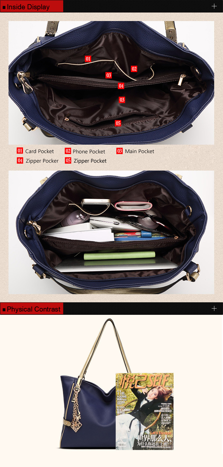 woman-handbag5