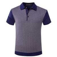 BILLIONAIRE TACE SHARK T Shirt Men Short 2018 Spring And Summer Comfort Striped High Quality Male