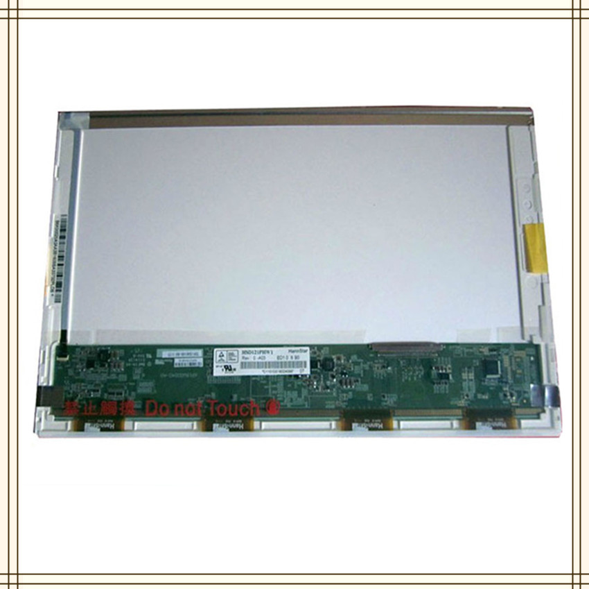 Free-shipping-12-1-Laptop-led-LCD-Screen-HSD121PHW1-for-asus-eee-pc-1215n-notebook.jpg_640x640