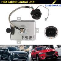 Car Styling Xenon Headlight HID Ballast Control Unit Igniter For Mazda Acura TL TL S CSL2017