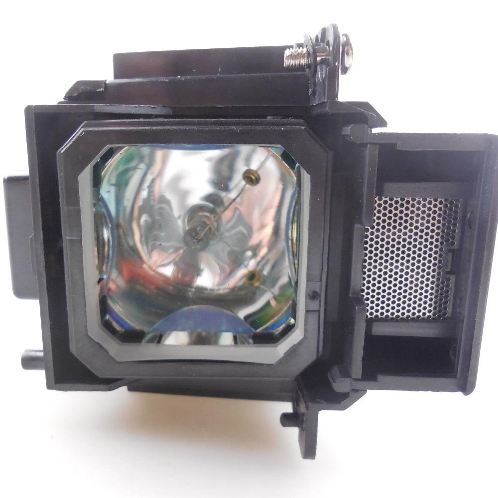 все цены на  Original Projector Lamp VT70LP / 50025479 for NEC VT37 / VT47 / VT570 / VT575 / VT37G / VT47G / VT570G / VT575G Projectors  онлайн