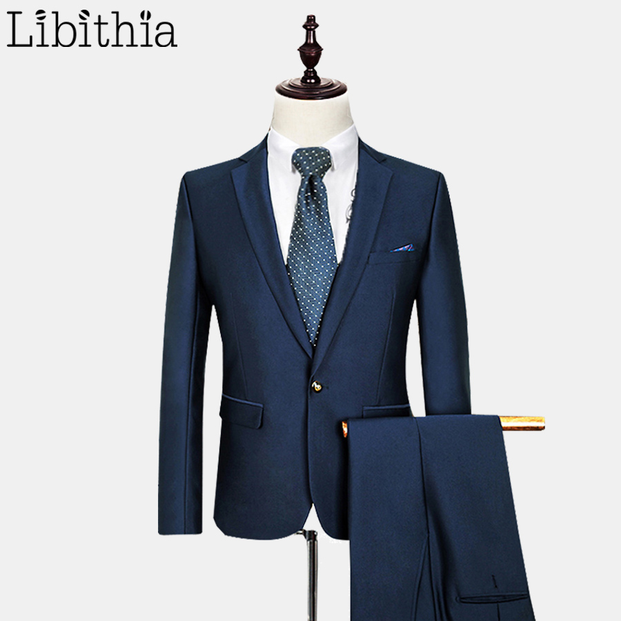Online Get Cheap Blue Straight Jacket -Aliexpress.com | Alibaba Group