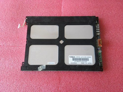 FOR LM-CJ53-22NAK 9.4 LCD SCREEN DISPLAY PANEL MODULE 640*480