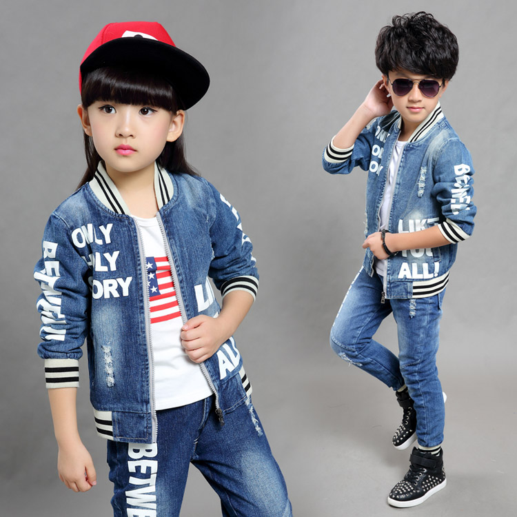Children's Clothing: Free Shipping on orders over $45 at programadereconstrucaocapilar.ml - Your Online Children's Clothing Store! Get 5% in rewards with Club O!