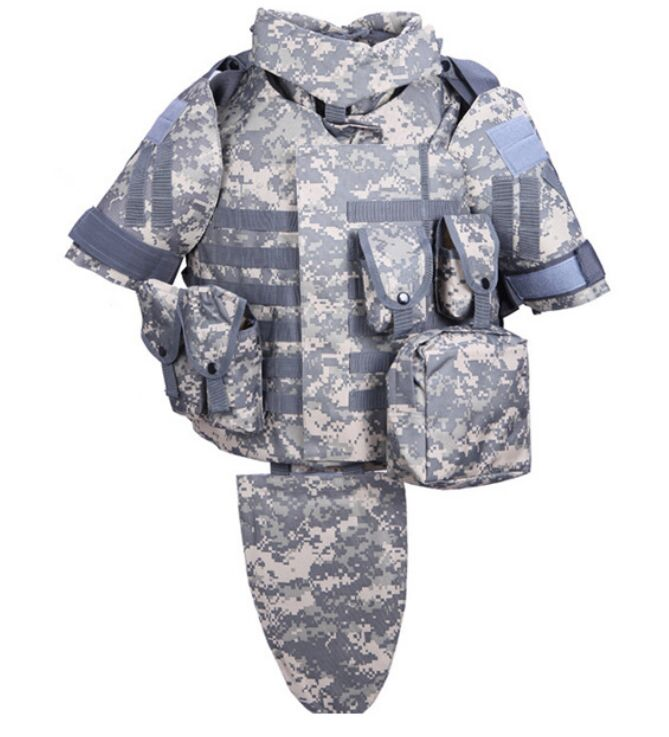 Compare prices on combat medic equipment online shopping for Acu salon prices