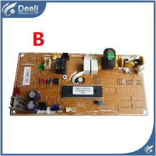 95% new for Air conditioning computer board DB41-00639A DB91-00450A DB93-06899B-LF PC board
