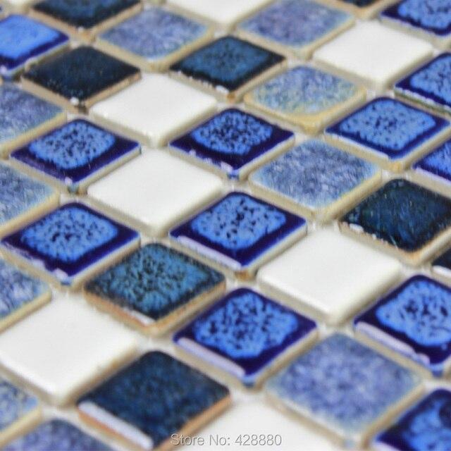 porcelain mosaic tiles bathroom floor mirror kitchen backsplash