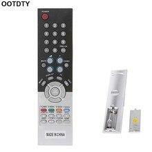 Remote Control For Samsung TV BN59-00399A BN59-00366 BN59-00
