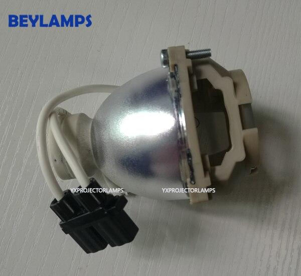 Original P VIP 150/1.0 E20 / 65.J2202.002 / 23.88915.001A Projector Lamp / Projector Bulb for Osram Many Projectors