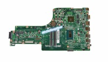 SHELI FOR Acer Aspire E5-711 E5-711G Laptop Motherboard W/ I7-4510U CPU NBMNW11003 NB.MNW11.003 DA0ZYWMB6E0 DDR3L