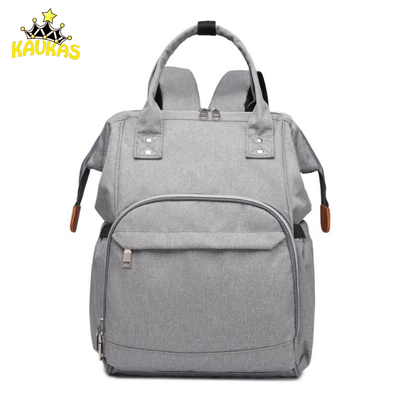 OLN Fashion Maternity Bags Mummy Nappy Bags Brand Large Capacity Baby Bags Travel Backpack Design Nursing Diaper Bags Baby Care запчасть tetra ротор для внешнего фильтра ex 1200