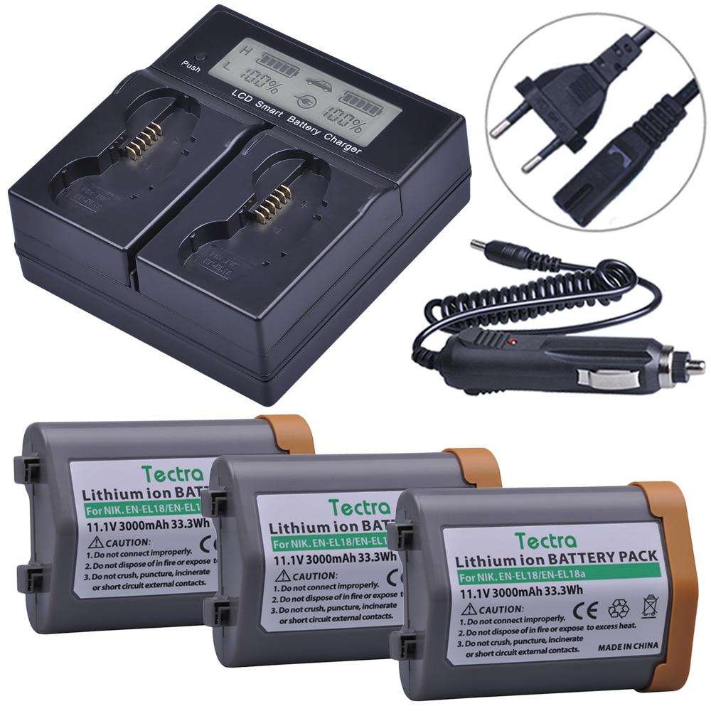 Cargador micro USB para PENTAX Optio 450 550 555 750 750Z Z