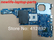 original for HP CQ45 CQ45-2000 motherboard 685783-001 6050A2493101-MB-A02 DDR3 maiboard 100% test fast ship