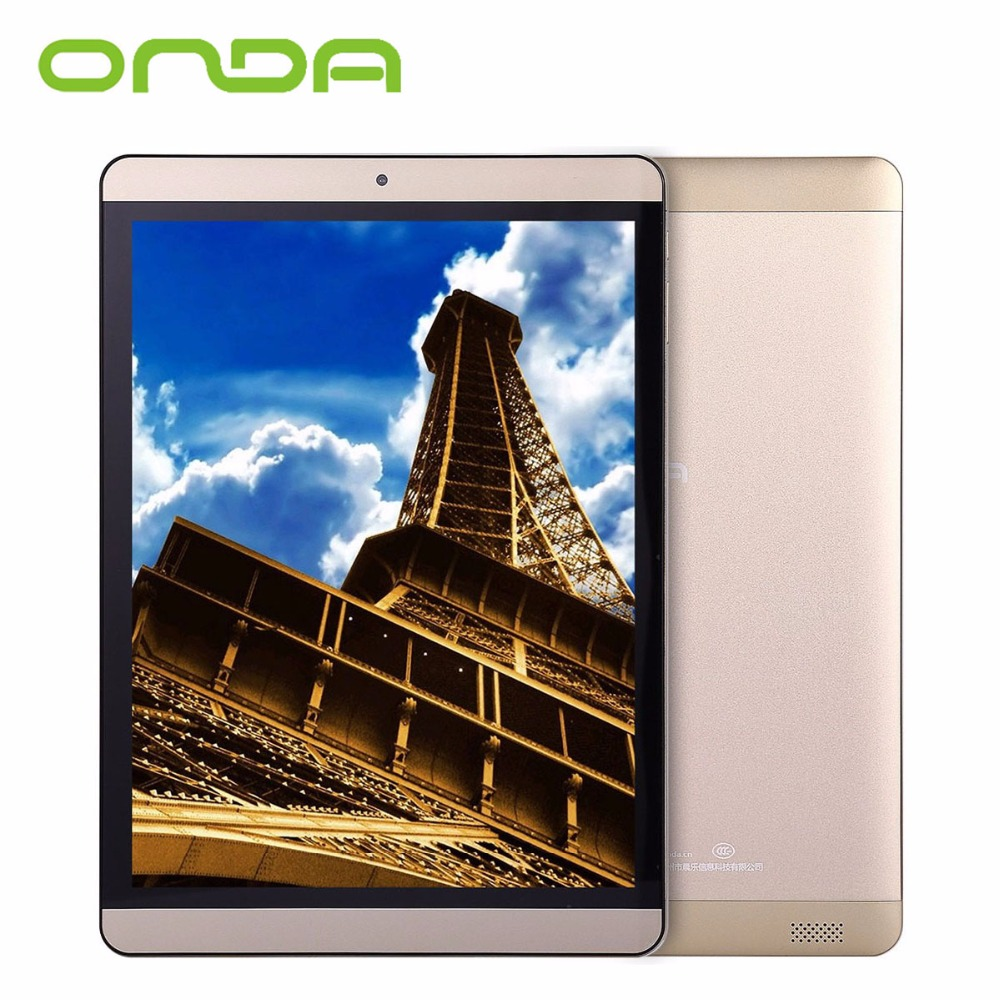 are thousands v989 air octa core a83t 9 7 inch retin and colour