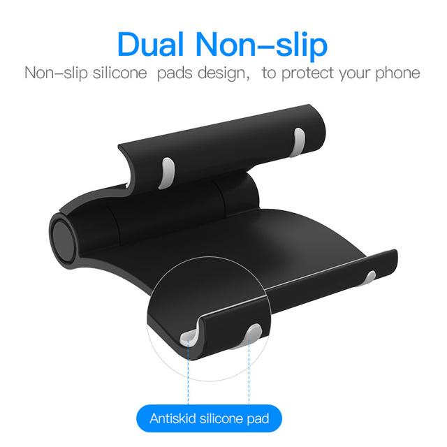Universal Phone Stand Holder